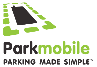 parkmobile_logo_EPS_Website